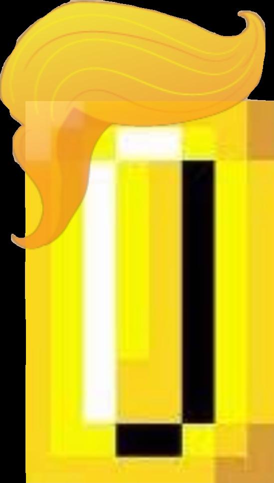 trump-nugget
